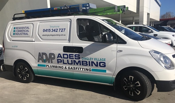Maintenance Plumber Local Residential Plumber Dingley Keysborough Aspendale Gardens Braeside Home Plumbing Gas Water Tanks Hot Water Service local plumber